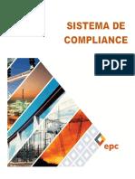 EPC Sistema de Compliance EPC R0