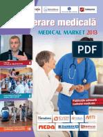 Supliment-RECUPERARE-MEDICALA-2013.pdf