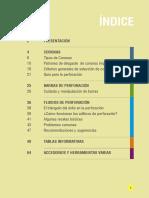 Manual Del Perforista 2013