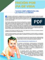 ALIMENTACION6MESESA24.pdf