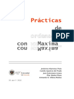 Maxima Granada