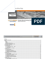 Secc 2 Mina Rajo S2 2015 - Informe Final Internacional
