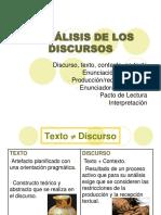 850133937.5-Análisis de Los Discursos