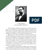 13052-51978-1-PB- TMILLON.pdf