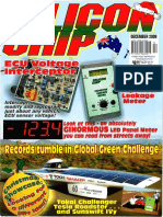 Silicon_Chip_Magazine_2009-12_Dec.pdf