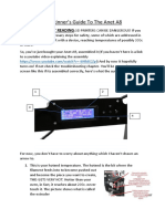 A Beginner's Guide To The Anet A8.docx