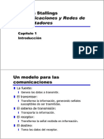 comunicaciones y redes de computadoras - william stallings.pdf