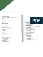 publico privado despotismo marilena chaui.pdf