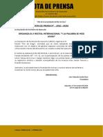 nota-de-prensa-AEDA.docx