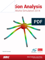 Sw1.Vibration Analysis with SolidWorks Simulation 2014.pdf