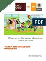 mate_creativas2010_secun.pdf