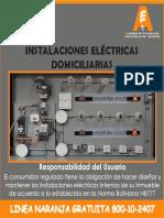 instalaciones bolivia.pdf