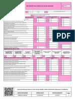DMEE SMAE16 Manualcreacionportafolio 201610042