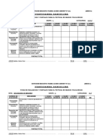 fichadecalificaciondanzas-130909185115-.docx