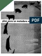CAMAL 42167.pdf