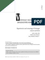 Dialnet-VivenciasYSignificadosDeAdolescentesSobrevivientes-4785351 (1).pdf