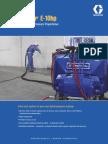 Flyer E10 HP.pdf