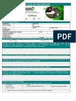 Ficha Ecuador 2017.doc