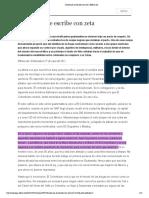 Guatemala Se Escribe Con Zeta _ ElFaro.net