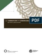 corrupcion y gobernabilidad.pdf