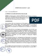 decreto_del_plan.pdf