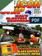 Silicon_Chip_Magazine_2009-06_Jun.pdf