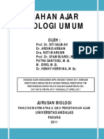 Modul Biologi Umum.pdf
