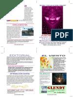 AGOSTO (1).PDF Revista Con Las Alas Del Corazón