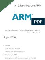 8. Introduction a larchitecture ARM.pdf