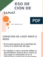 Creacion de Logo