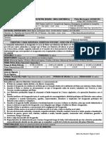 Retiro Seguro Bbva Atm Retiro en Cajero Automatico Tcm1105 421836
