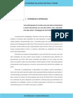 file-117029-OPRIMIDOSEOPRIMIDAS-20170903-223419