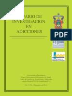 Anuario13.pdf