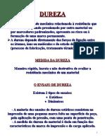 14- brinell.doc