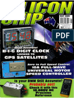 Silicon_Chip_Magazine_2009-05_May.pdf
