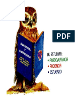 glándula mamaria.pdf