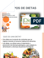 tiposdedietasexpocicion-131116205114-phpapp02
