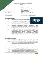 3.2.4 RPP Saluran Mobilitas Sosial.pdf