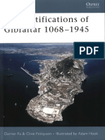 Osprey-Fortress-052-The-Fortifications-of-Gibraltar.pdf