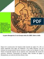 [PD] Presentaciones - Imperio Islam e India