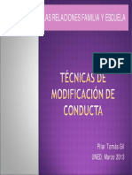 Técnicas_de_modificación_de_conducta_(enseñar_o_eliminar_conductas)._UNED._Pilar_Tomás_Gil..pdf