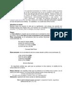 clase 4 poesía- gerundio encabalgamientos rimas.docx