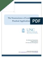The neuroscience of leadership.pdf
