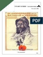 090 Verdun