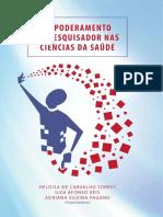 Livro - Empoderamento na Saúde.pdf
