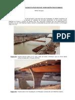 Tendencias de Puentes Modernos - P3