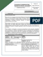 Guia1_Excel...pdf