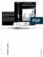 CIDADE E ALMA JAMES HILLMAN.pdf