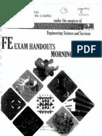 72732130-FE-Computer-Ethics.pdf