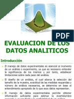 EVALUACION_DE_LOS_DATOS_ANALITICOS.pdf
